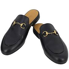 gucci slippers 36 size prince town hose