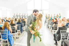 wedding at the farmhouse k d sarah