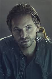 SciFi Vision - Exclusive: Aaron Stanford Talks Season Two of 12 ...