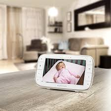 The Best 2 Camera Baby Monitors 2020 Plus Multiple Camera Options