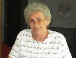 Obituary for Louella (Peebles) Smith | Parkway Funeral Home