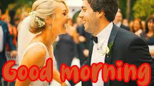romantic good morning images photo pics