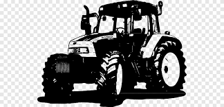 Case Ih Mccormick Tractors Fendt Wall Decal Traktor White Sticker Png Pngegg