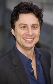 Zach Braff - Wikipedia