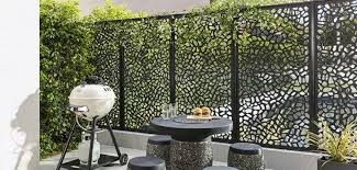 Six Garden Feature Ideas Bunnings Warehouse