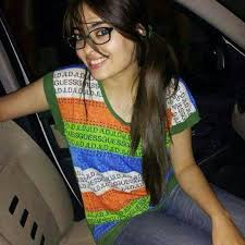 priya pandey (@Priya7786966737) | Twitter