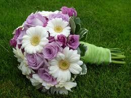 اشكال باقات ورد هدايا 2020 جديدة Flower Bouquet Pictures