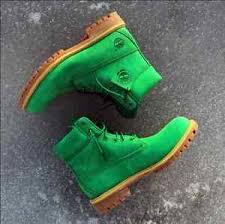 emerald green lucky jtm ruvilla men