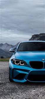best car iphone 11 wallpapers hd
