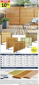 Rona Weekly Flyer Home Garden Friends Family Event May 25 31 Redflagdeals Com