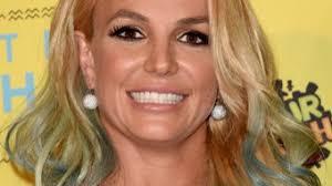 Britney Spears's Biography, Age, Height, Body, Bio data & Untold ...