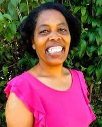 Angel Johnson, Marriage & Family Therapist, Concord, CA, 94520   Psychology  Today