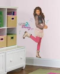 Shake It Up Rocky Peel Stick Giant Wall Decal Wall Decal Allposters Com