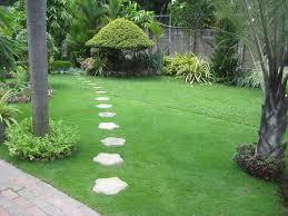 grass grass gardening landscaping
