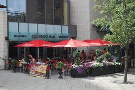 top patios in the market devmcgill