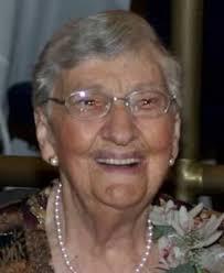 Adriana Dean - Obituary
