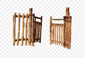 Fence Gate Wall Wood Png 567x567px Fence Drawing Gate Palisade Picket Fence Download Free