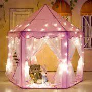 Playroom Tents Walmart Com