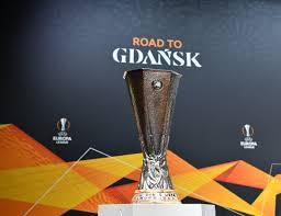Europa League, l'Inter affronterà il Getafe negli ottavi di finale ...