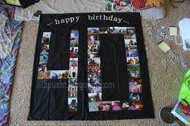 gifts for him 40th birthday