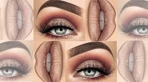 makeup tips 10 best makeup ideas for