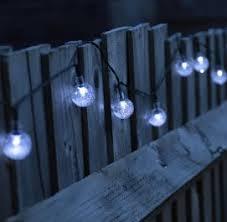 Garden Lights 795 Outdoor Lights From 2 99
