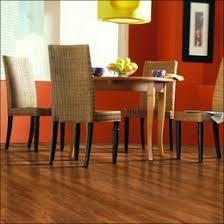 costco hardwood flooring