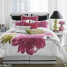 girl dorm fl pink black green