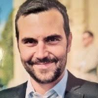 Yann Mabille - Greater New York City Area | Professional Profile | LinkedIn