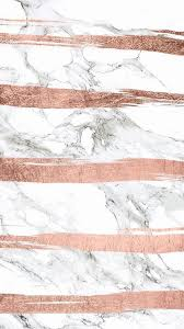 rose gold marble wallpaper elegant