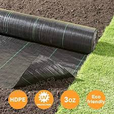happyday landscape ground cover 3 28 x