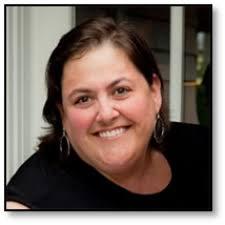 ADHD Coach Mentoring | ADDA - Attention Deficit Disorder Association