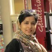 Pooja Malhotra's Email & Phone#   Microsoft @