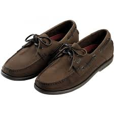 boat shoes gill womens baltimore deck