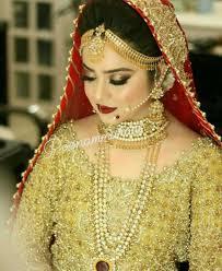 hair and makeup works saubhaya makeup