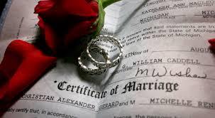 صور عن الزواج صور للفيس بوك للتهنئة بالزواج ميكساتك