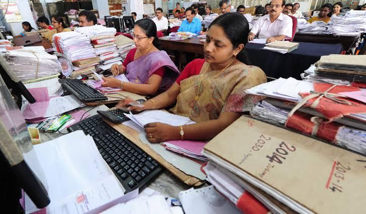 Image result for govt office