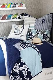 Surf Inspired Bedding Big Boy Bedrooms Surf Bedroom Surf Room Decor