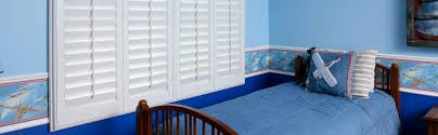 The Top Window Treatments For Kids And Pets In Fort Lauderdale Sunburst Shutters Fort Lauderdale