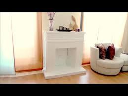 diy crafts decorative cardboard