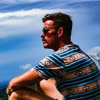 Dustin Gray - Doctoral Candidate - University of California, Santa Cruz |  LinkedIn