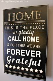 best quotes about home images in home quotes sayings