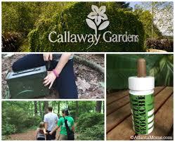 callaway gardens archives atlanta moms