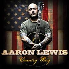 Country Boy (Aaron Lewis song) - Wikipedia