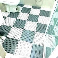 bathrooms expensive bathroom mirrors