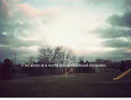 quotes about childhood memories quotes