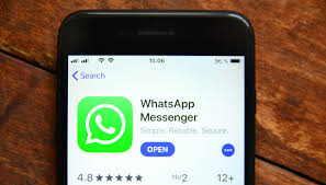 WhatsApp, in arrivo nuovi aggiornamenti: cosa cambia
