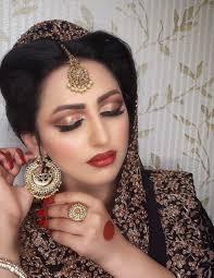 bridal makeup dubai desi saubhaya makeup