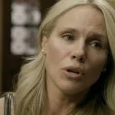 "Watch Beth Chamberlin in Law & Order: SVU's ""Spiraling Down ..."