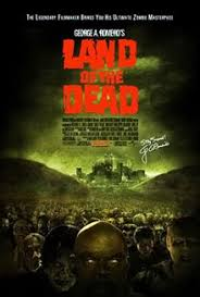 Land Of The Dead Wikipedia